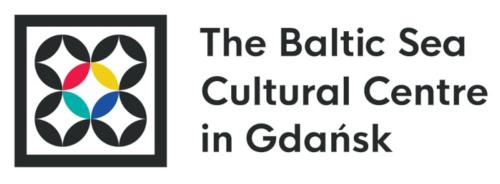 Baltic Sea Cultural Center in Gdańsk